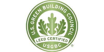 US-Green-Building-Council-Leed-Certified-Cathy-Benson-NJ